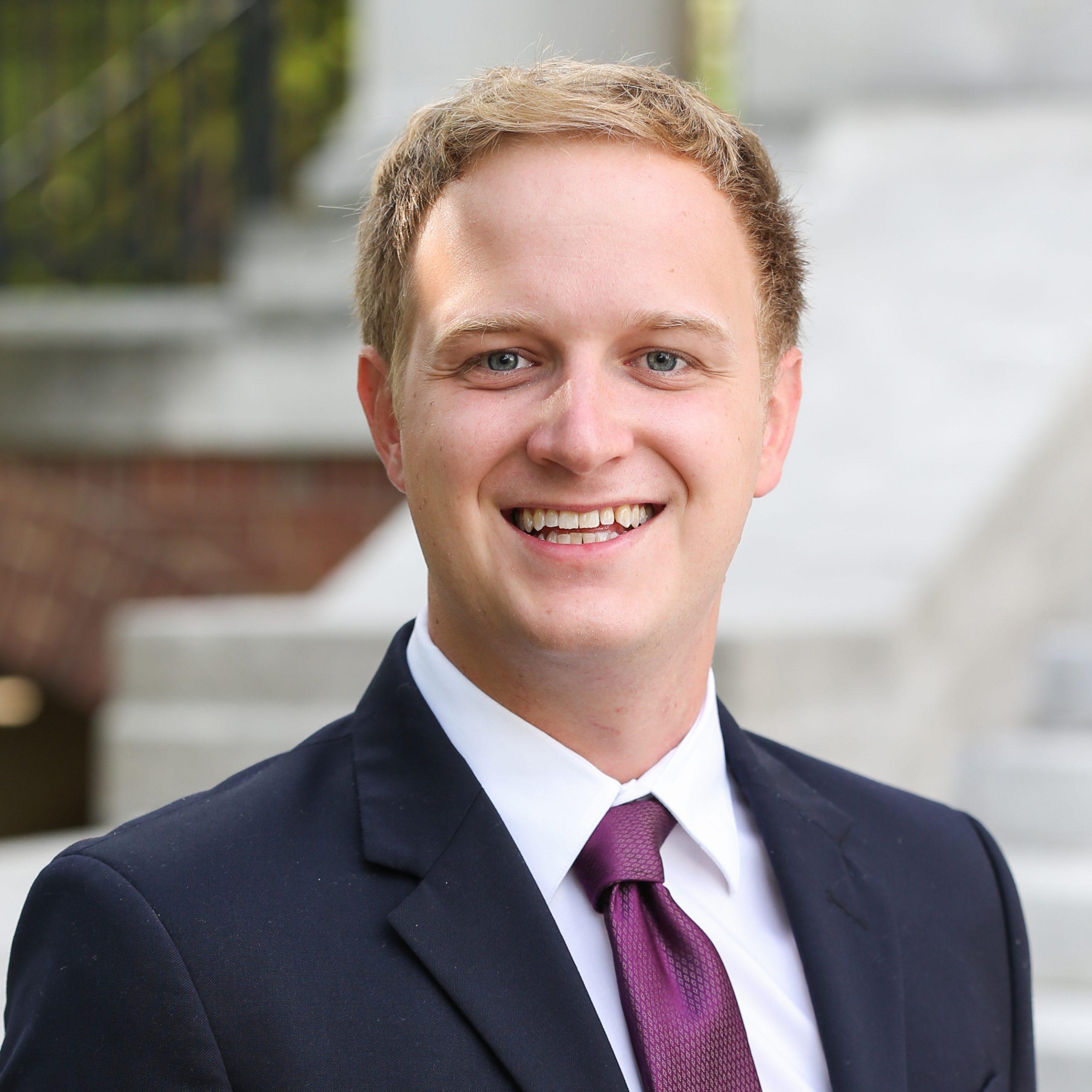 Evan Butler | Master Of Public Health | Vanderbilt University With Regard To Davidson Count Schools Calendar Nashville