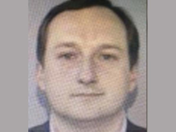Ex Prosecutor Banned For Secret Peeping Convicted Of With Regard To Wake County Judge Schedule 12/2021