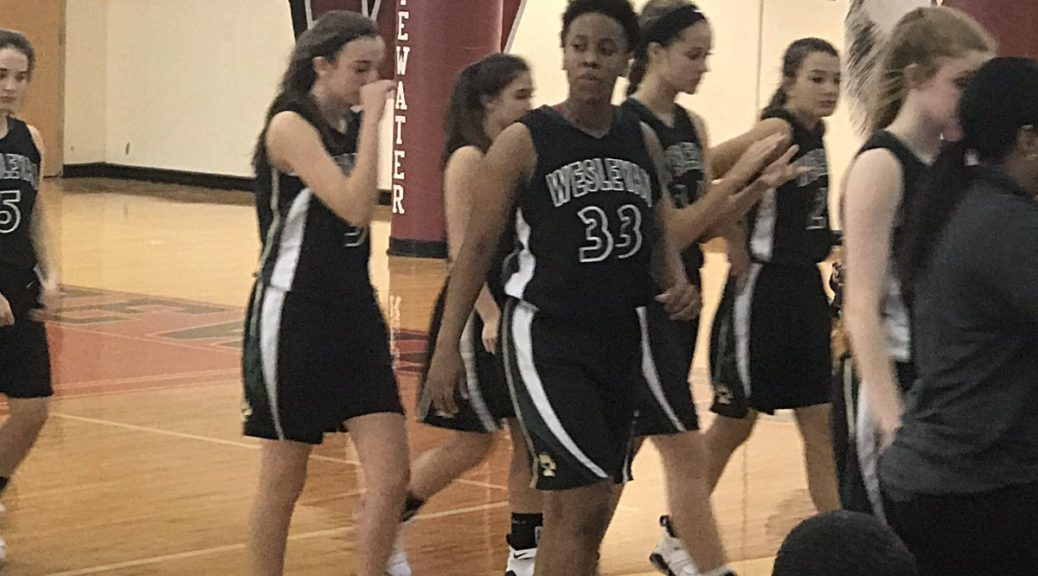 Explosive Fourth Quarter Powers No. 2 Wesleyan Past With Regard To Fayette Co Ga School Holidays