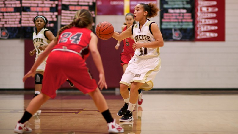 Fayette County Girls' Basketball - Jumpoffplus Holiday Pertaining To Fayette Co Ga School Holidays