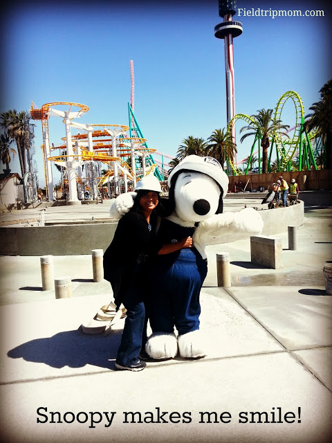 Field Trip Mom : Knotts Berry Farm - Top 10 Reasons To Regarding Buena Park School District Holidays