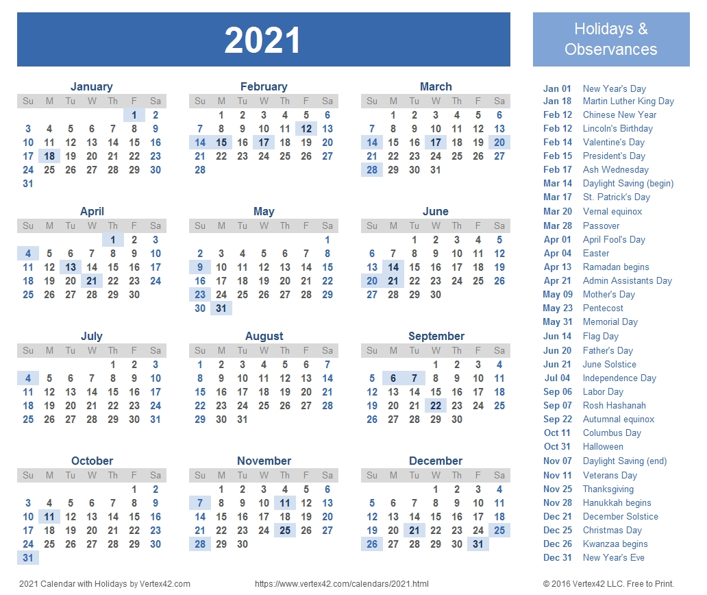Fill In The Blank Calendar 2021 – Template Calendar Design For Houston Fire 2021 Shift Calendar