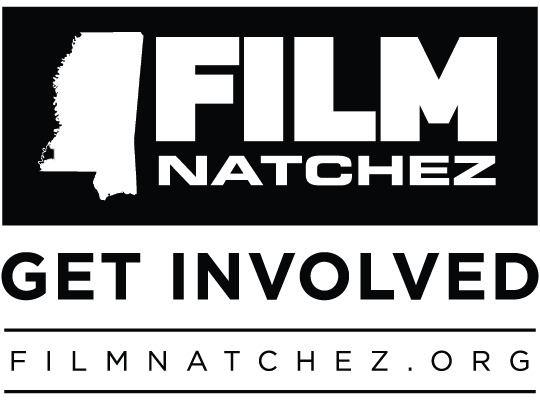 Film Natchez Workshop Series: Matthew Morgan Casting Throughout Natchez Mississippi Calendar Of Events