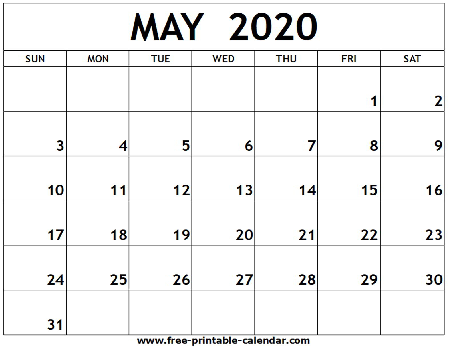 Firefighter Calendar 2020 Printable | Example Calendar Intended For Houston Fire 2021 Shift Calendar