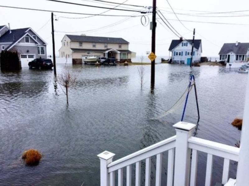 Flash Flood Watch Issued For Long Island | Oyster Bay, Ny With Regard To Town Of Oyster Bay Calendar