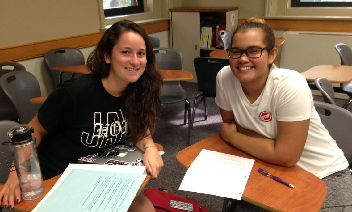 Franklin & Marshall - Squash Aces Throughout Franklin And Marshall Academic Calendar