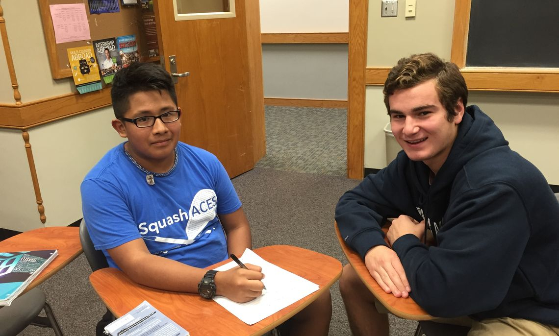 Franklin & Marshall - Squash Aces within Franklin And Marshall Academic Calendar