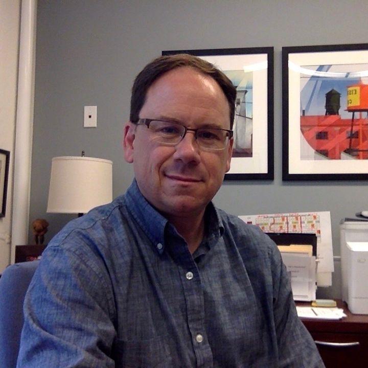 Franklin & Marshall – Todd Dekay Pertaining To Franklin And Marshall Academic Calendar