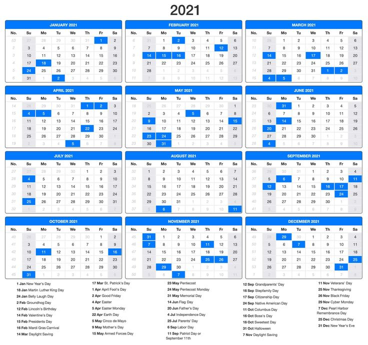 Free Printable 2021 Calendar Excel, Word, Monthly Template Within Houston Fire 2021 Shift Calendar