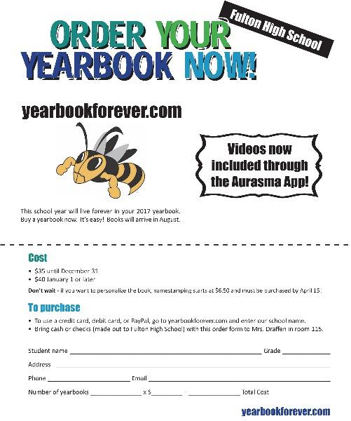 Fulton 58 - For Parents|News Regarding Fulton 58 School Calendar