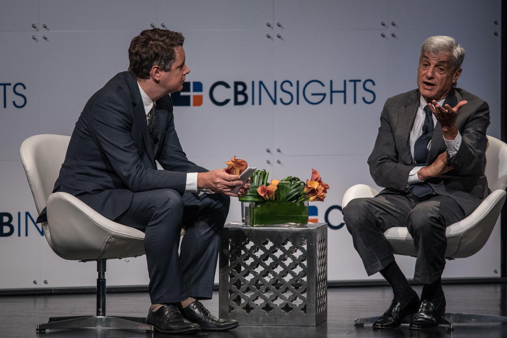 Future Of Fintech Speaker Nomination Throughout Wall Street Journal Economic Calender