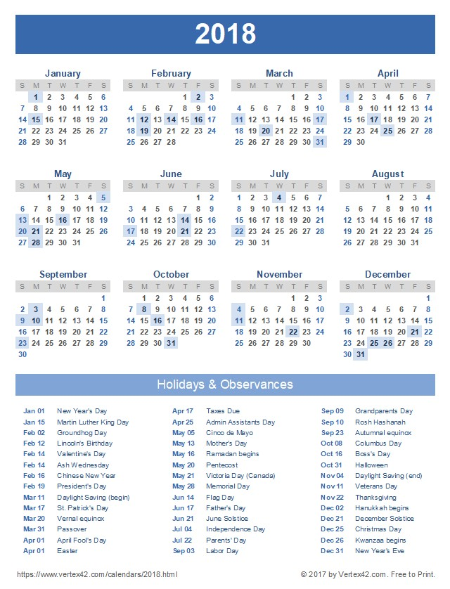 Future Pros Economic Calendar 2018 Pertaining To Practical Intended For Wall Street Journal Economic Calender