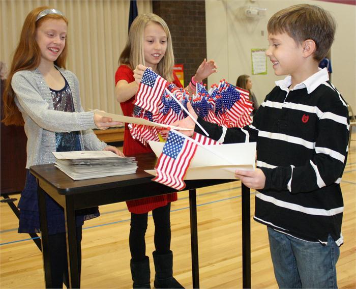 Galleries - Warren County Public Schools With Regard To Warren County Ky School Calendar