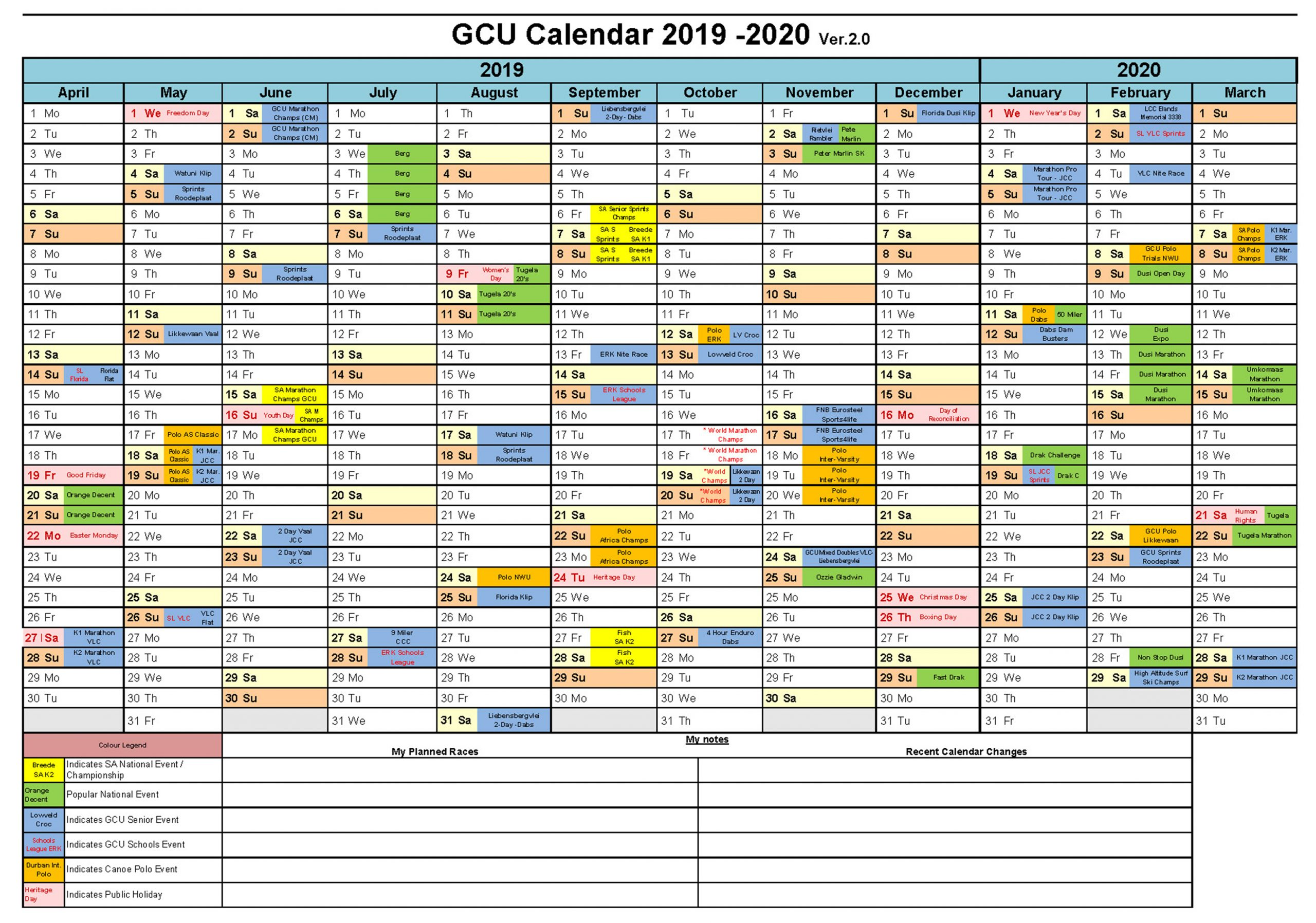 Garnet Valley School District 2021 20 Instructional With Regard To Las Cruces Public Schools Calendar 2021 20