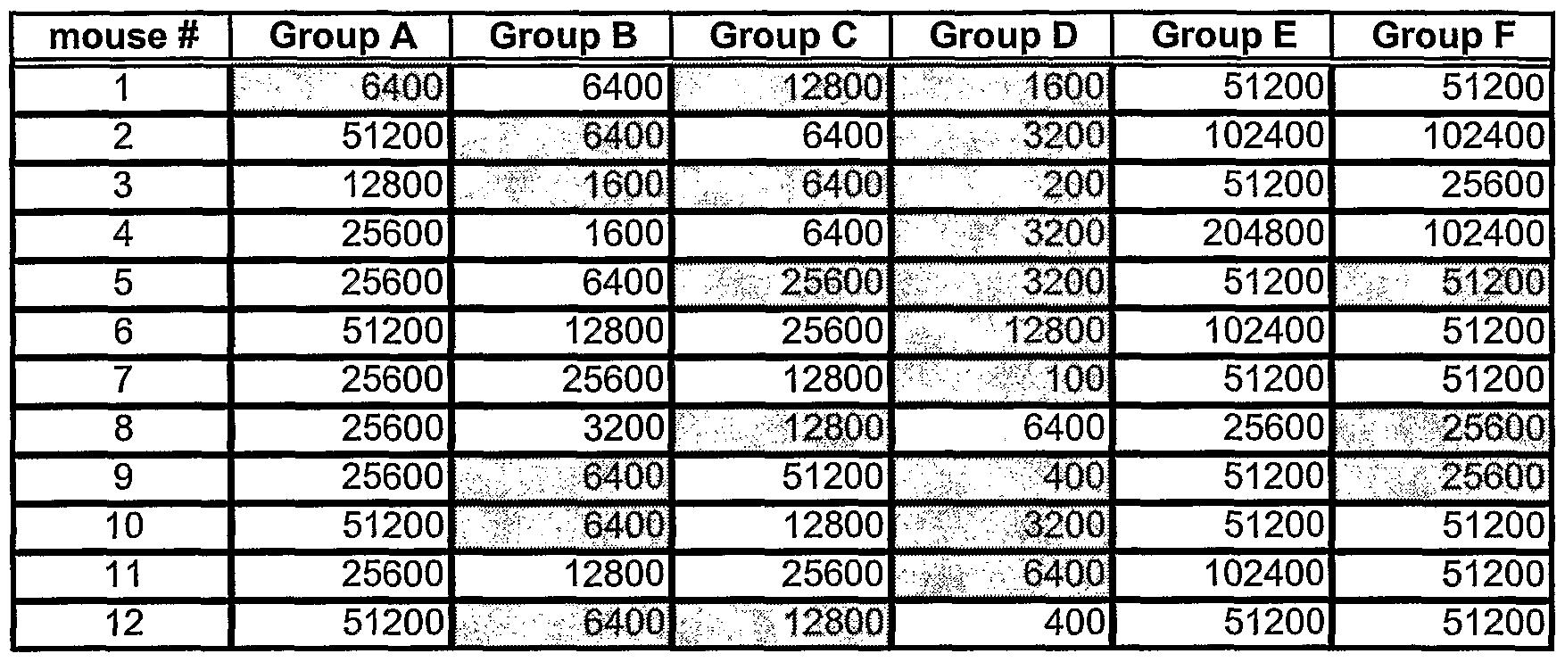 Gcu Academic Calendar 2021 20 | Printable Calendar 2020 2021 Throughout Academic Calendar 2021 20 Chamberlain
