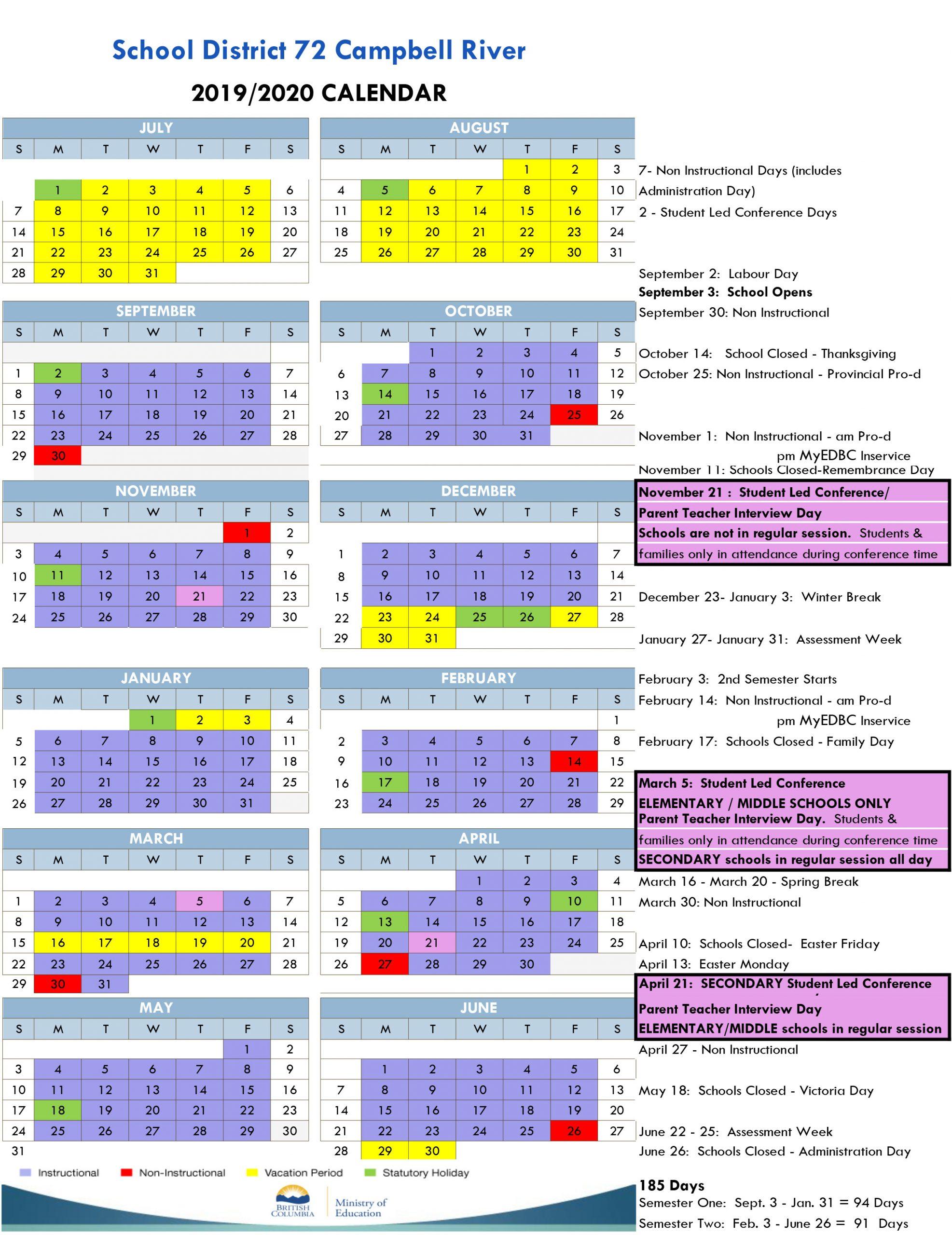 Georgia State University 2021 2021 Calendar | Printable Inside Gsu Academic Calendar 2021 2020