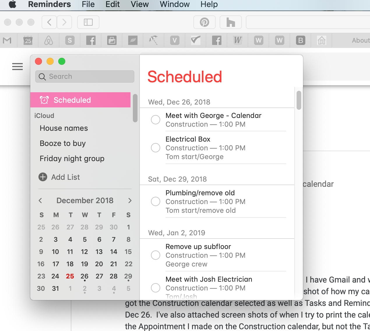 Google Calendar Print Reminders | Ten Free Printable In Google Calendar 2021 Sign In Page