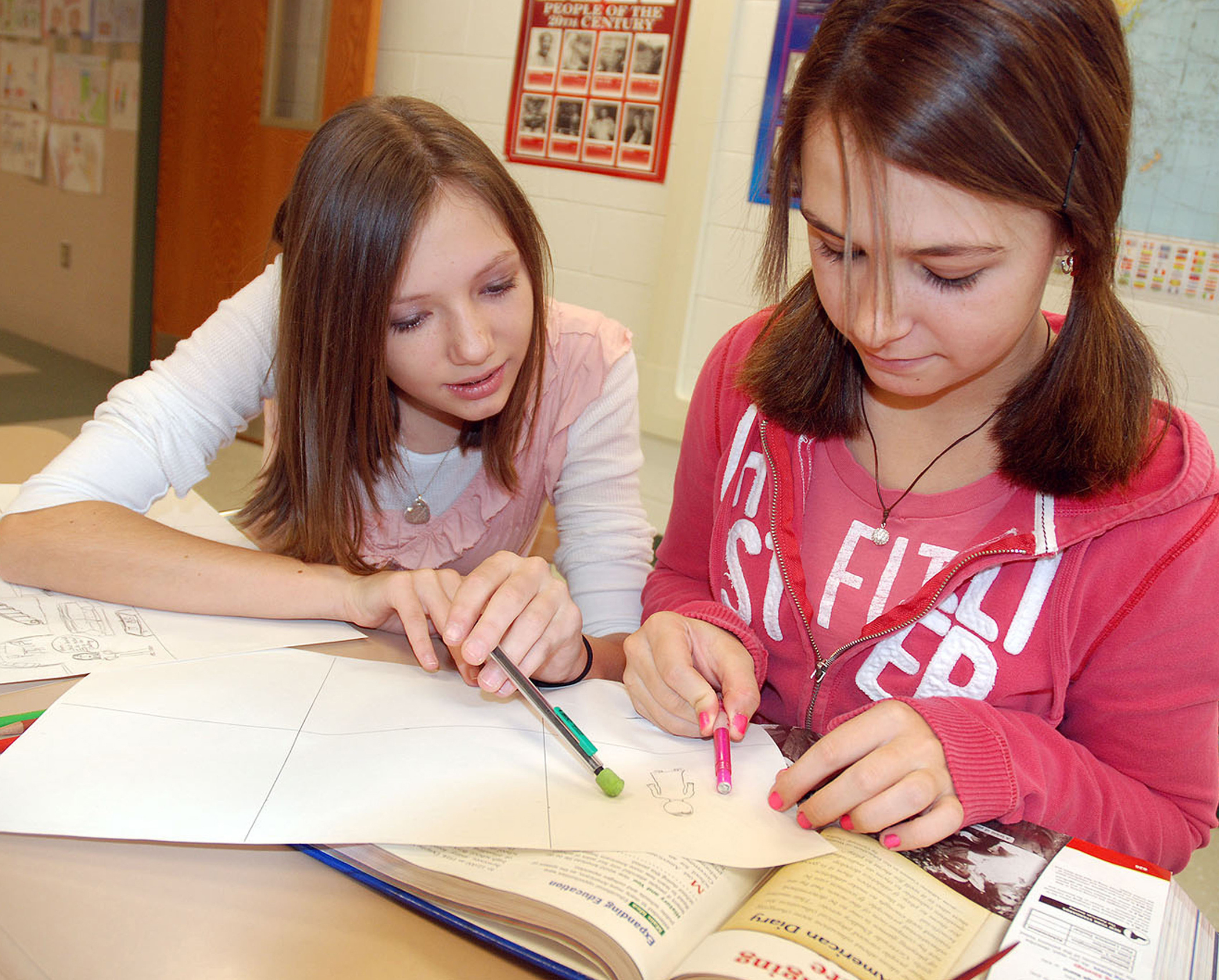 Grade 6, Module 1: Unit 2, Lesson 10 | Engageny Regarding Nyc School Calendar 2015 16