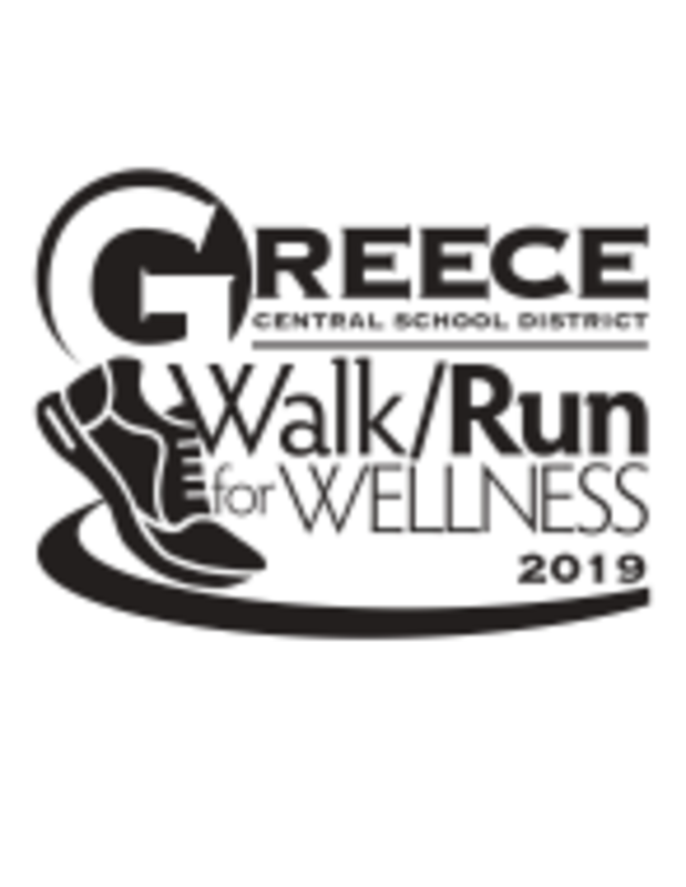 Greece Central School District Walk/Run For Wellness Regarding Greece Central School District 2021 2021 Calendar