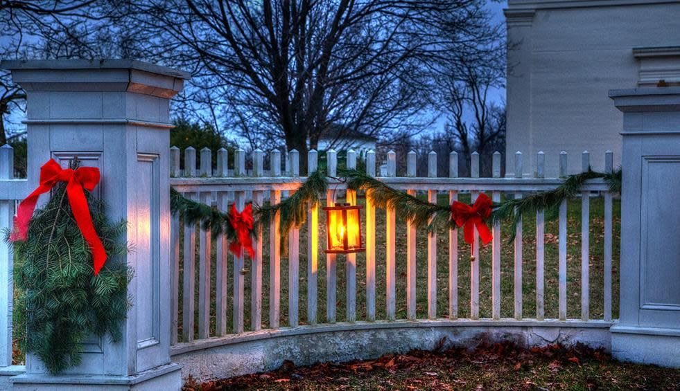 Have A Happy Holiday Season When You Visit Rochester, Ny For Rochester Ny Calendar Of Events