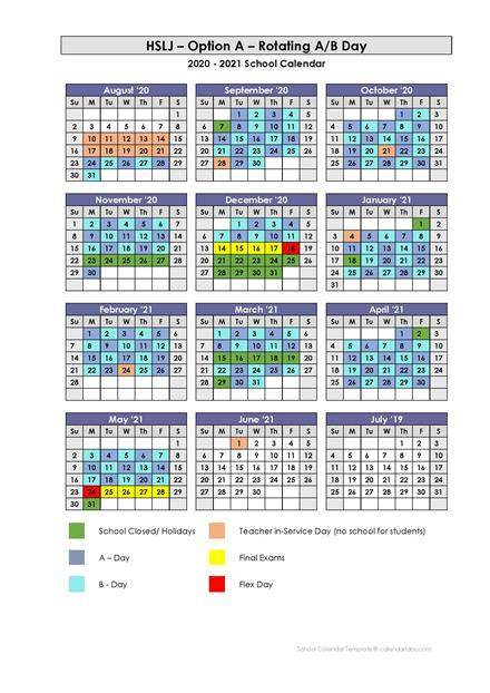 High School For Law And Justice (Hslj) / Homepage For Colorado Springs District 20 2021 20 School Calendar