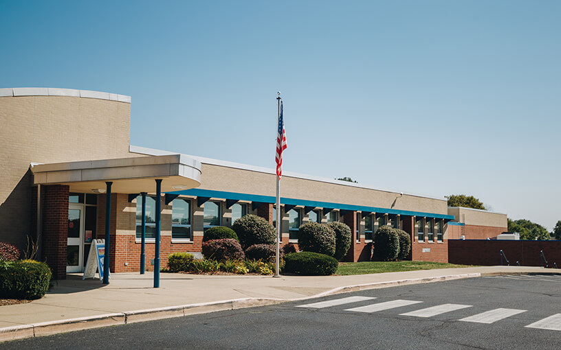 Home | Franklin Township Community School Corporation With Franklin Central High School Calendar 2020