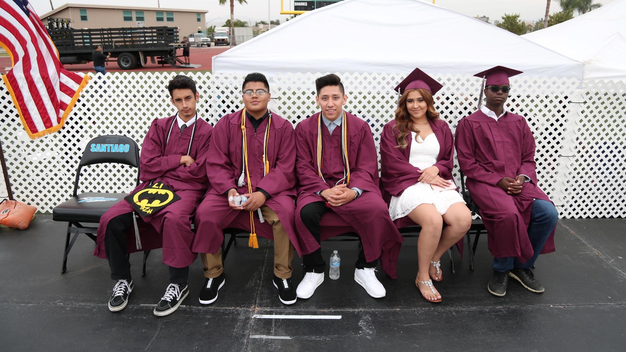 Home – Lee Pollard High School Pertaining To Corona Norco Unified School Calendar