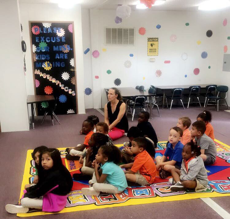 Home - Lexington City Schools With Regard To Lexington Sc District 1 Schools Calendar
