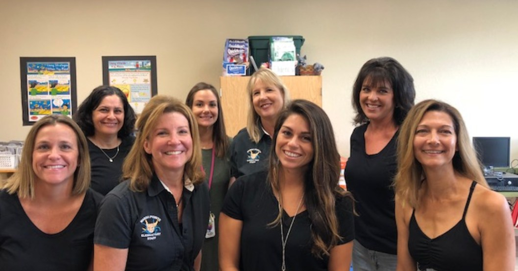Home - Marsh Pointe Elementary Within Palm Beach State Calendar