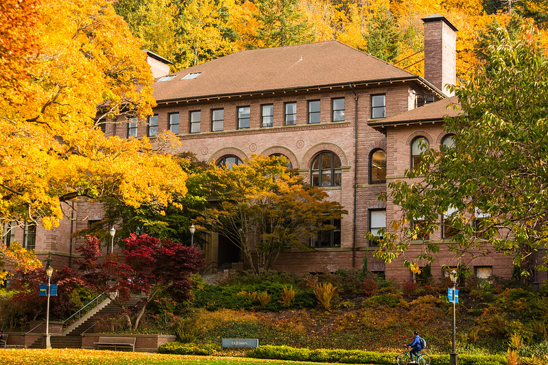 Home | Registrar'S Office | Western Washington University Intended For Western Washington University Academic Calendar
