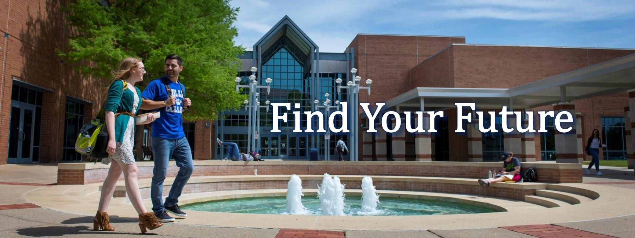 Homepage – Collin College Intended For Collin College Spring Calendar