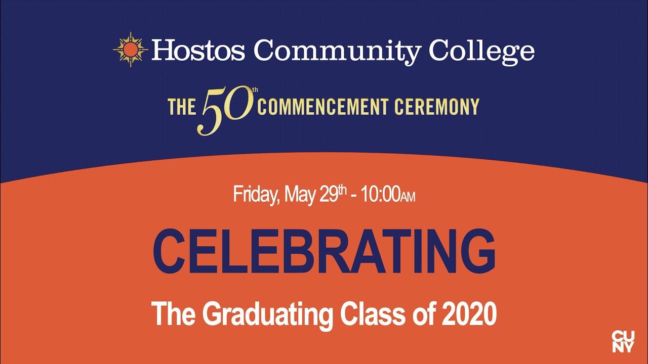 Hostos Community College Calendar Fall 2021 | Printable March for Bronx Community College Academic Calendar Fall 2021
