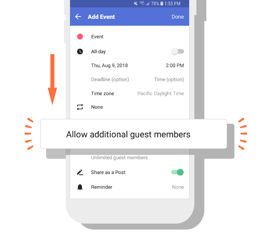 How Do I Use Calendars On Band?. One Of Band's Best Regarding Merge A Google Calendar With An Outlook Group Calendar