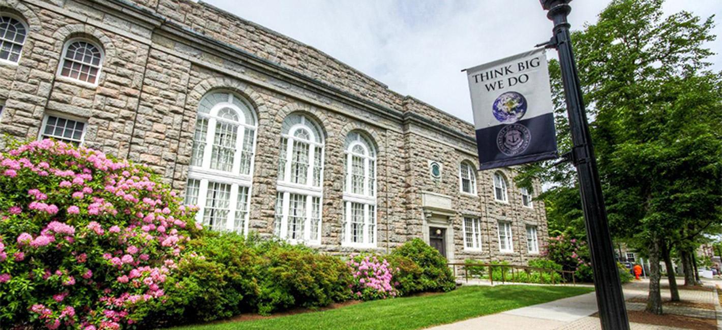 Huntington Public Schools, Ny Intended For University Of Rhode Island School Calendar