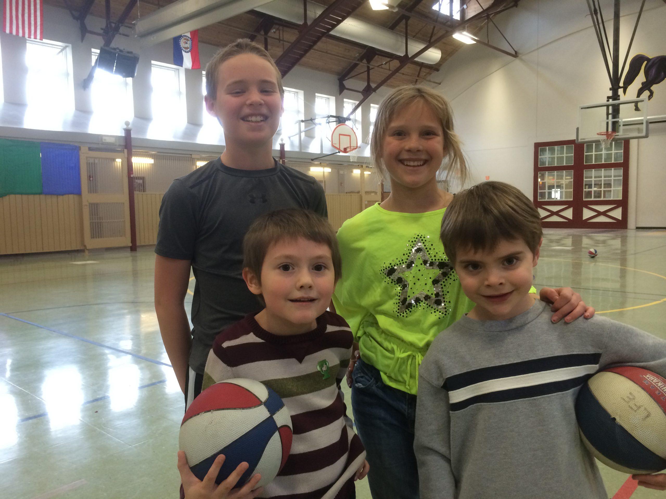 Img 0625[1] | Longview Farm Elementary For Lee'S Summit School District Calendar 2021 20