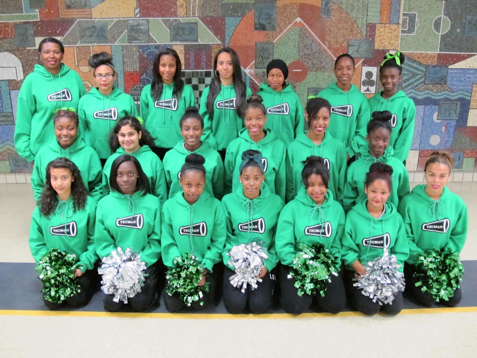 Img 6031 – Harry S Truman High School Pertaining To Nyc Doe School Calenders 2012