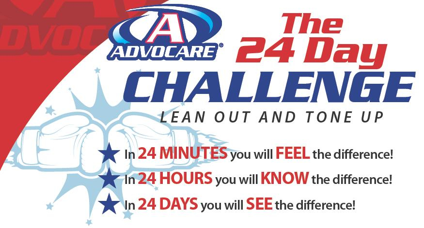 Index Of /Images For Advocare 24 Day Challenge Editable