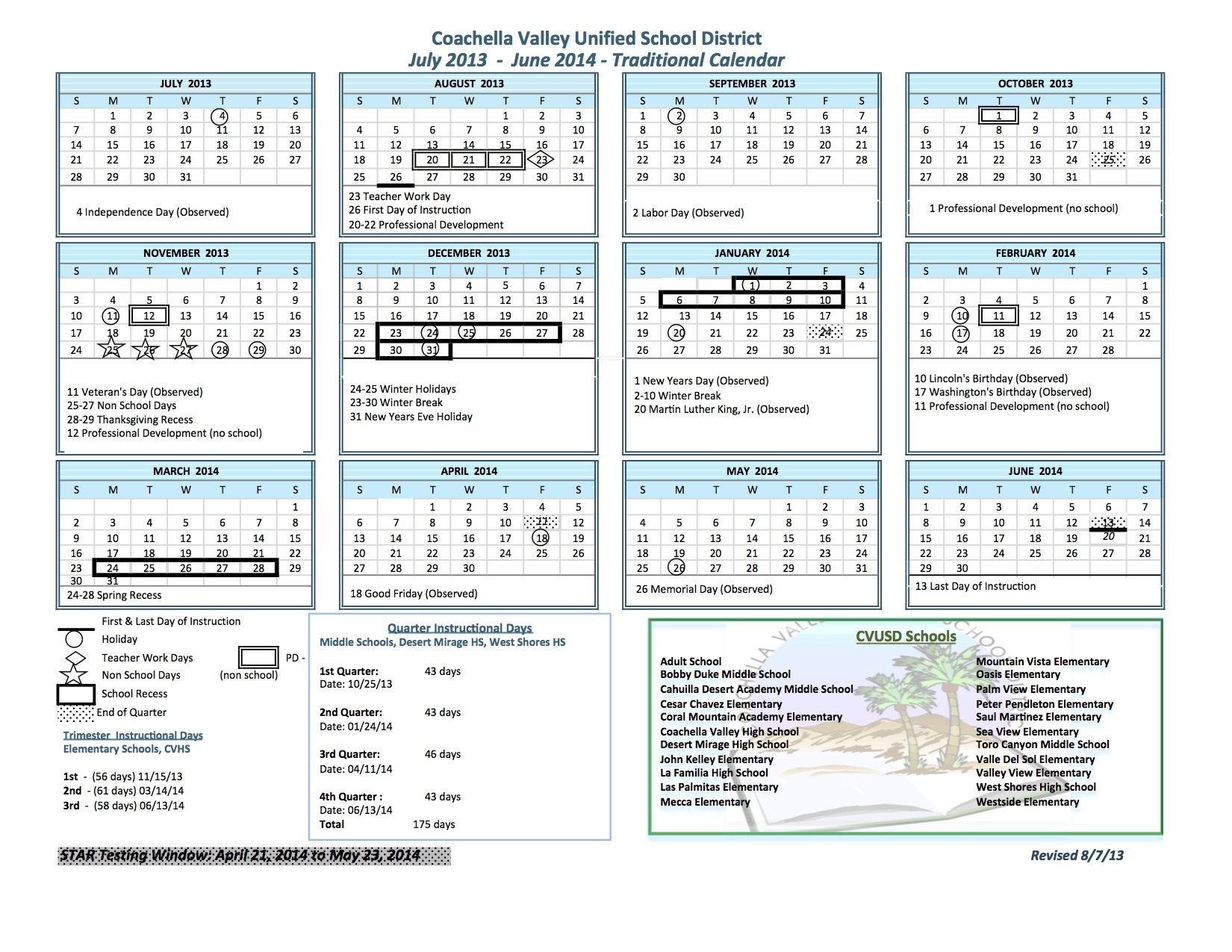 Indiana Weselyn Online Studies Calendar | Printable within Gcu Academic Calendar Non-Traditional 2020