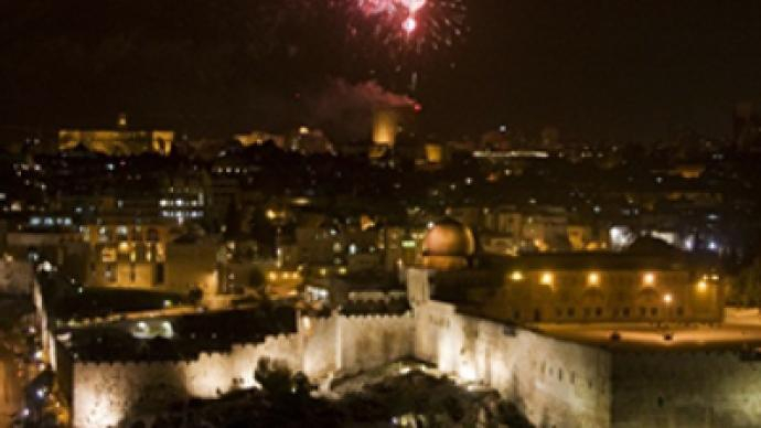 Israel Celebrates Independence Day With Cautious Eye To Pertaining To What Year Is It According To The Jewish Calendar