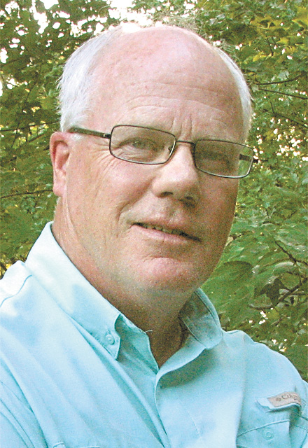 Itasca County Commissioner District 1 Candidate John Chell Within Grand Rapids City High School Calendar