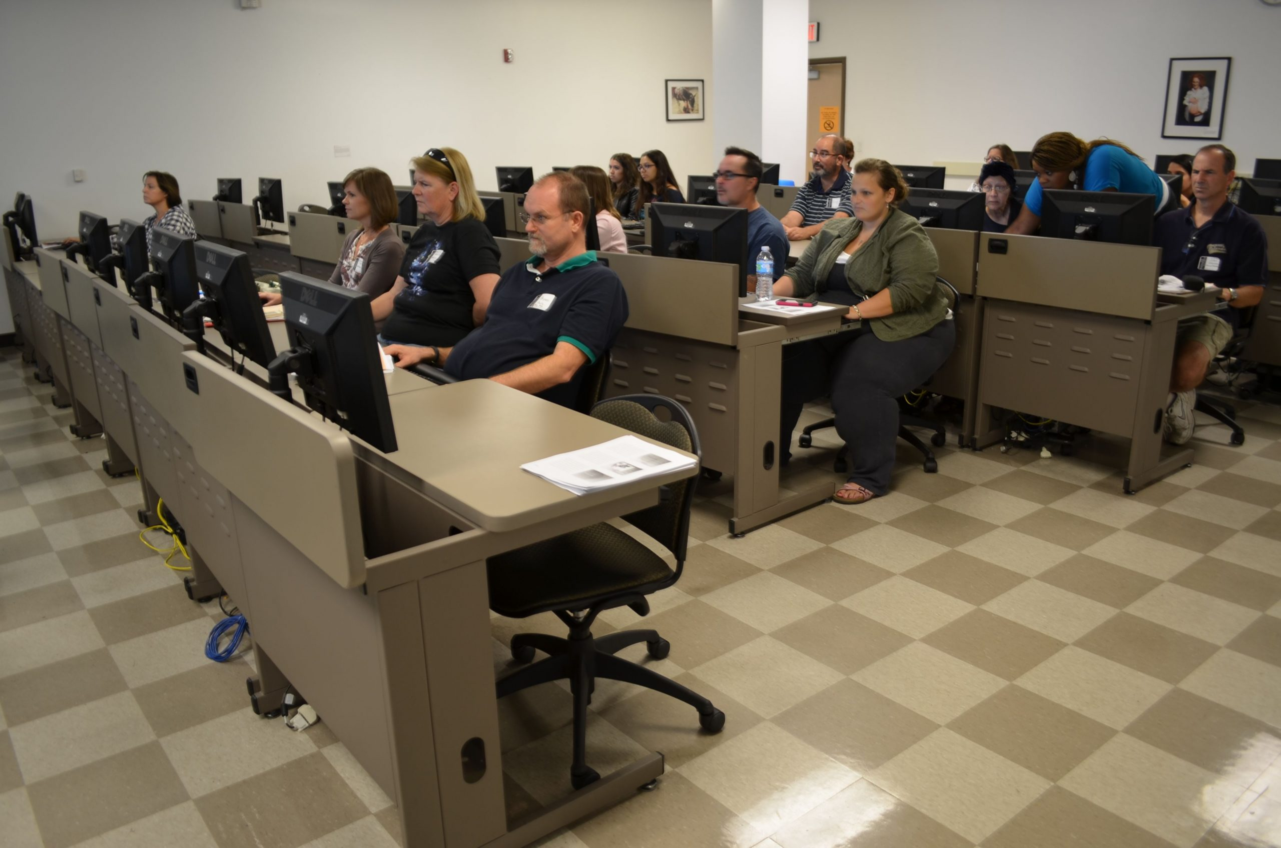 Journalism Day At Csun | Csun Today For Cal State Northridge Academic Calendar