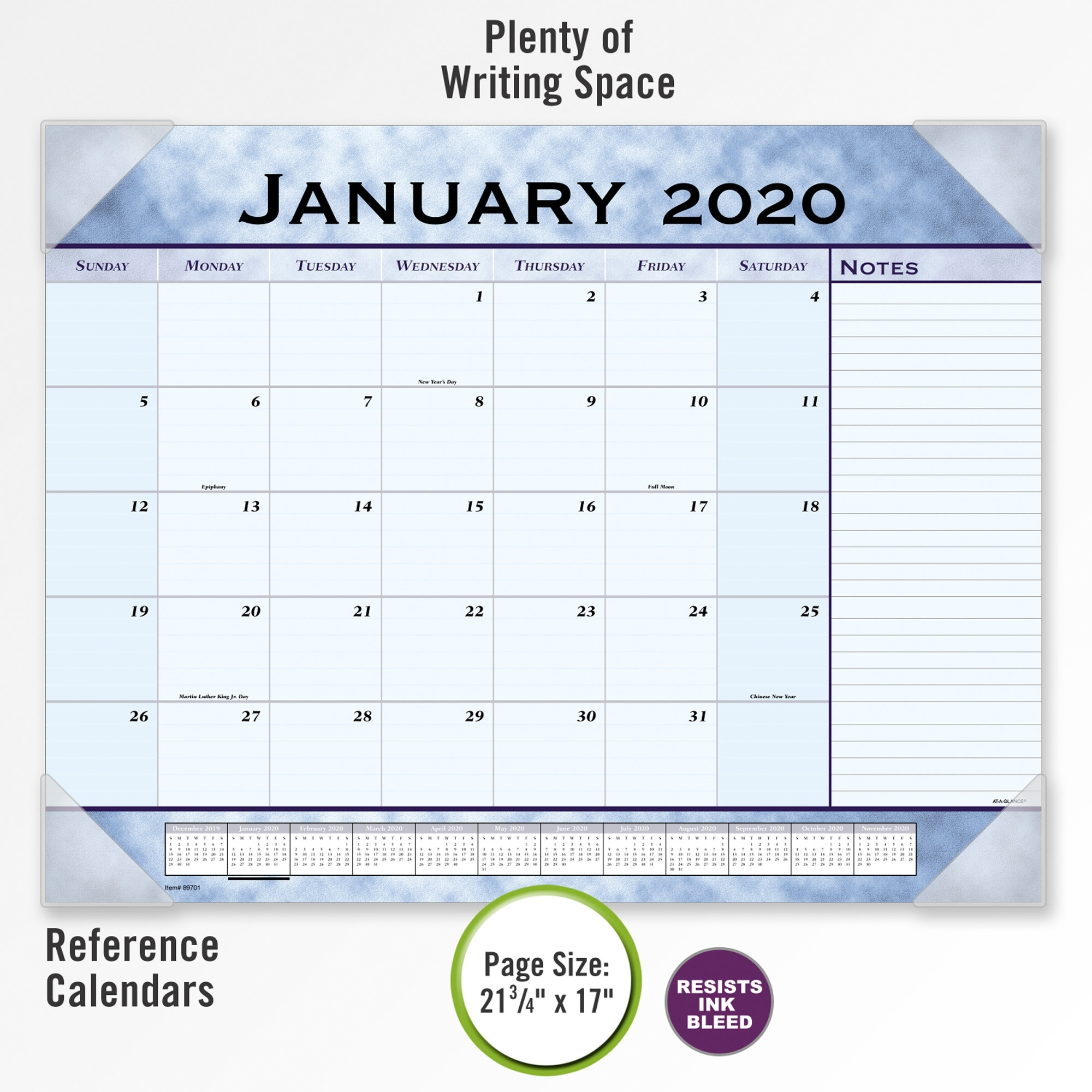 Julian Date Dec 2021 | Calendar 2020 Template Regarding Julian Date Conversion 2021