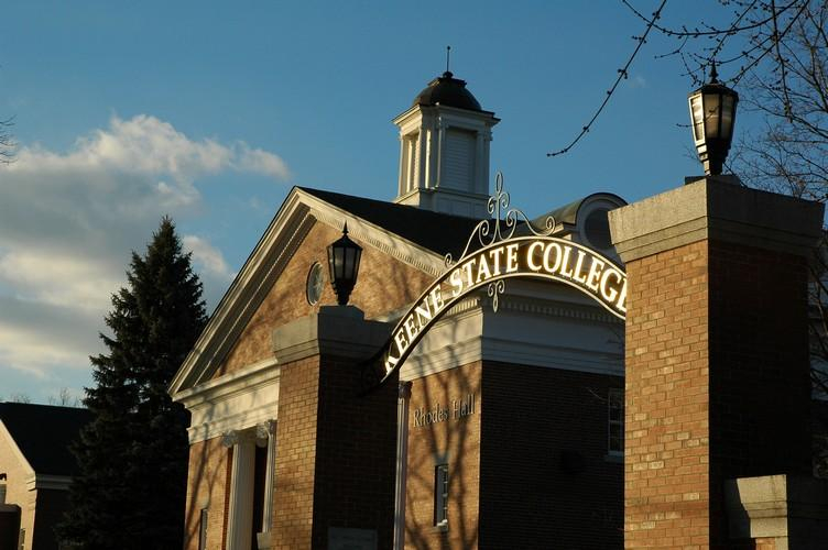 Keene State Finances Stabilizing After Turbulent Year Pertaining To Keene State Academic Calendar