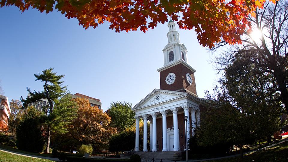 Kentucky To Host Fall 2018 Sec Academic Leadership Throughout University Of Alabama Fall Academic 1991 Calendar