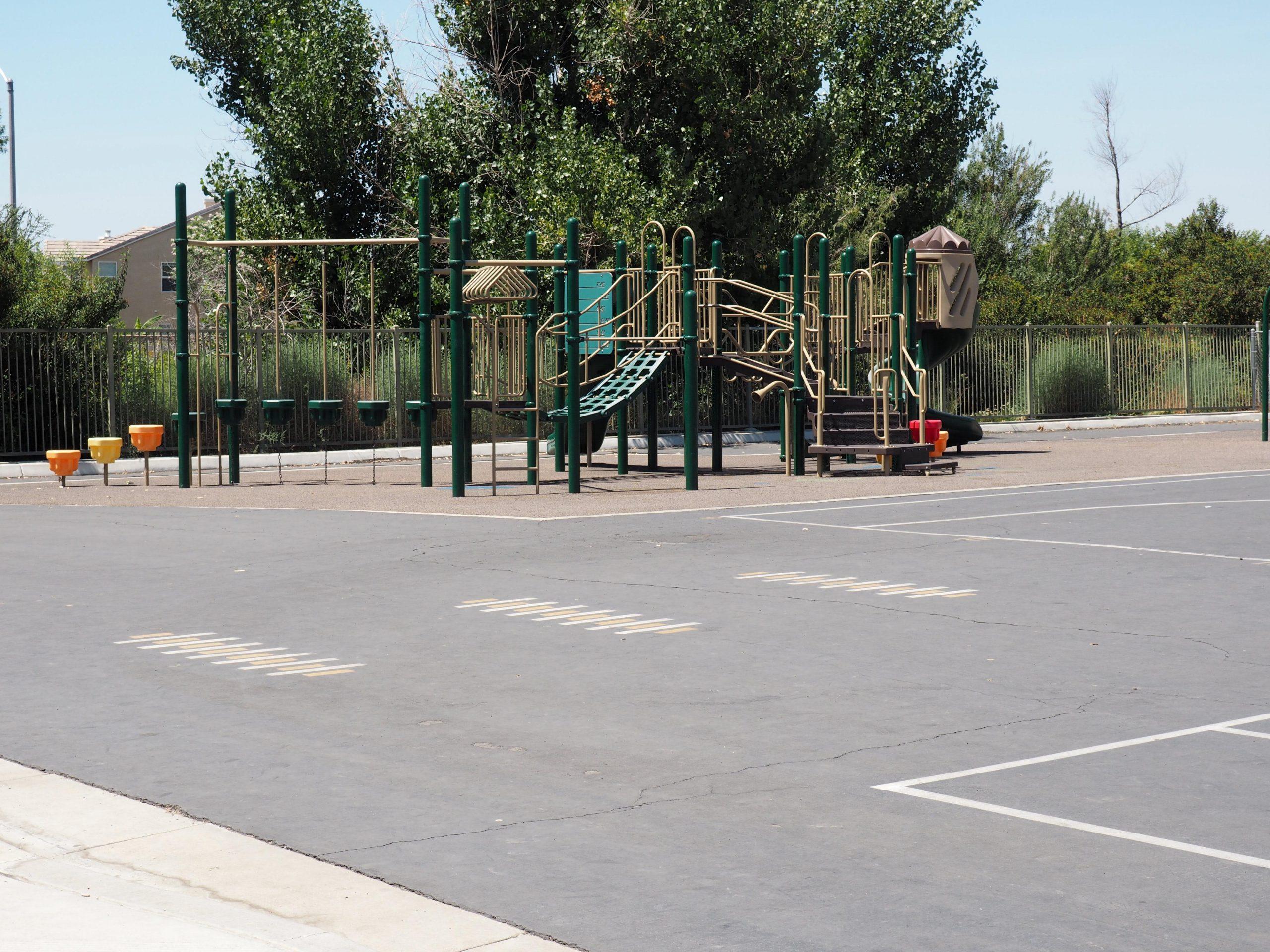 La Jolla Elementary School Within Moreno Valley School District Calendar 2021