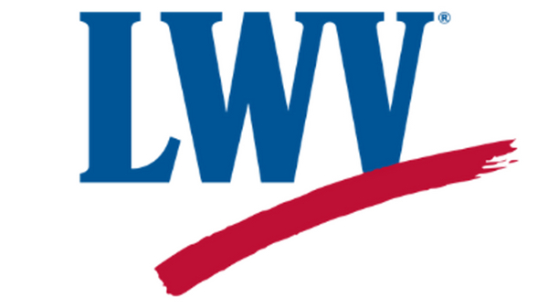 League Of Women Voters Greater Peoria (Peoria, Il) | Meetup For Peoria Il Calendar Of Events