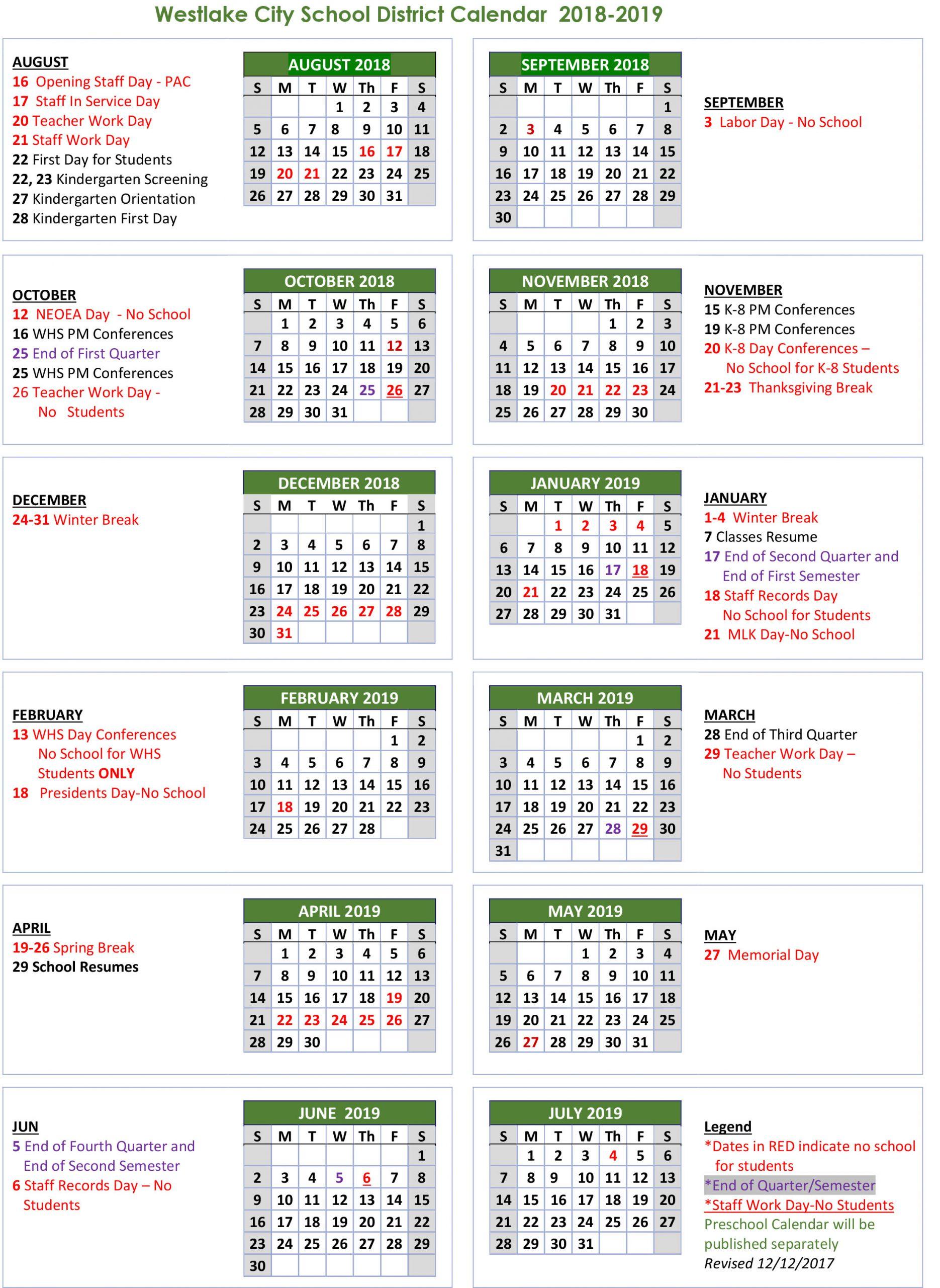 Lee County School Calendar 2020 17 | Exam Calendar Intended For Boyertown School District Calendar 2020 17
