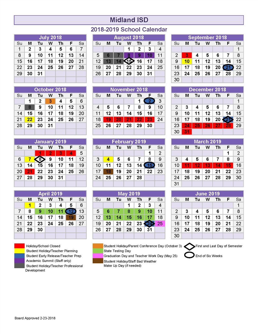 Lee County School Calendar 2020 17 | Exam Calendar With Regard To Boyertown School District Calendar 2020 17