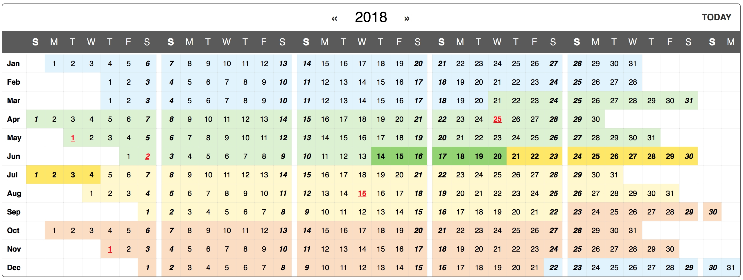 Liturgy Of The Hours 2018 Calendar Uk | Qualads In Liturgy Of The Hours 2021 Printable