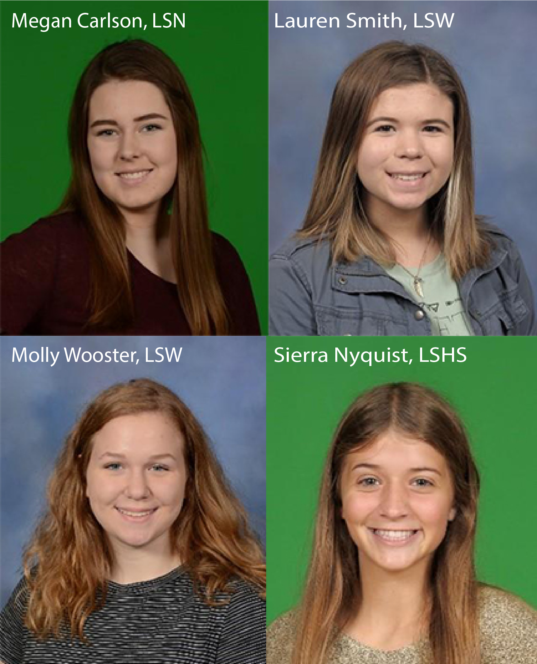 Ls R 7 National Merit Commended Scholars » Lee'S Summit R7 Inside Lee'S Summit School District Calendar 2021 20